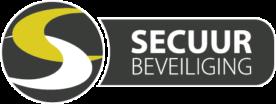 Secuur Beveiliging